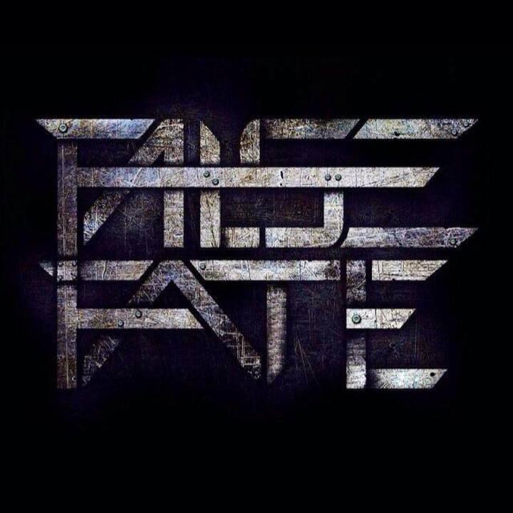 False Fate Tour Dates