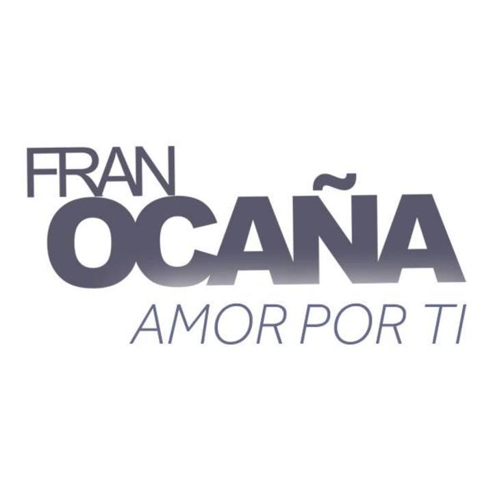 Fran Ocaña Oficial Tour Dates