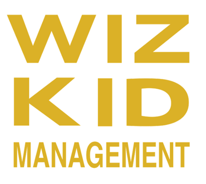 Wiz Kid Management Tour Dates