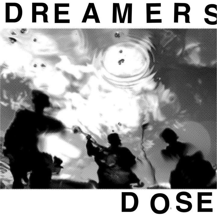 Dreamers Dose Tour Dates