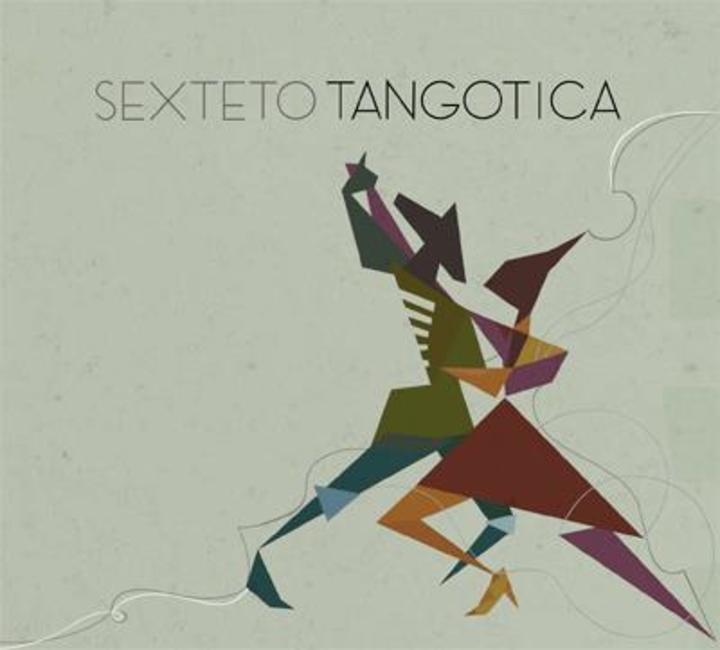 Sexteto Tangotica Tour Dates