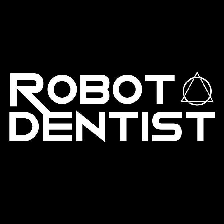 The Robot Dentist Tour Dates