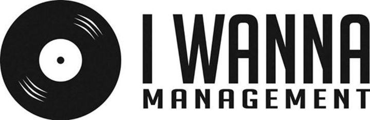 I Wanna Management Tour Dates