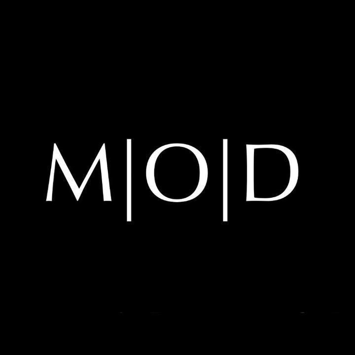 Mod Tour Dates