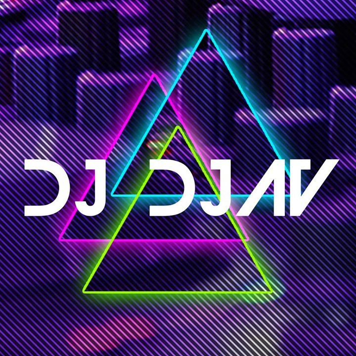 DJ DJAV Tour Dates
