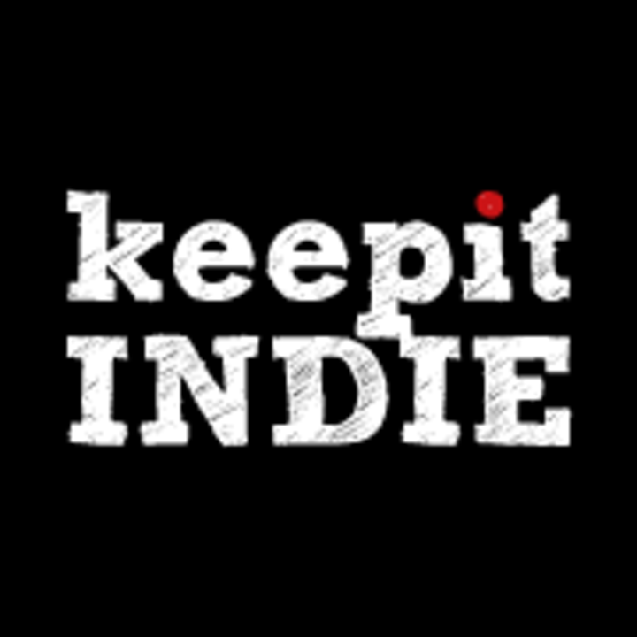 KeepItIndie Tour Dates