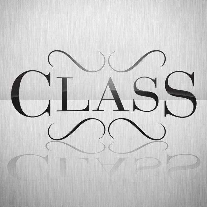 Class Tour Dates