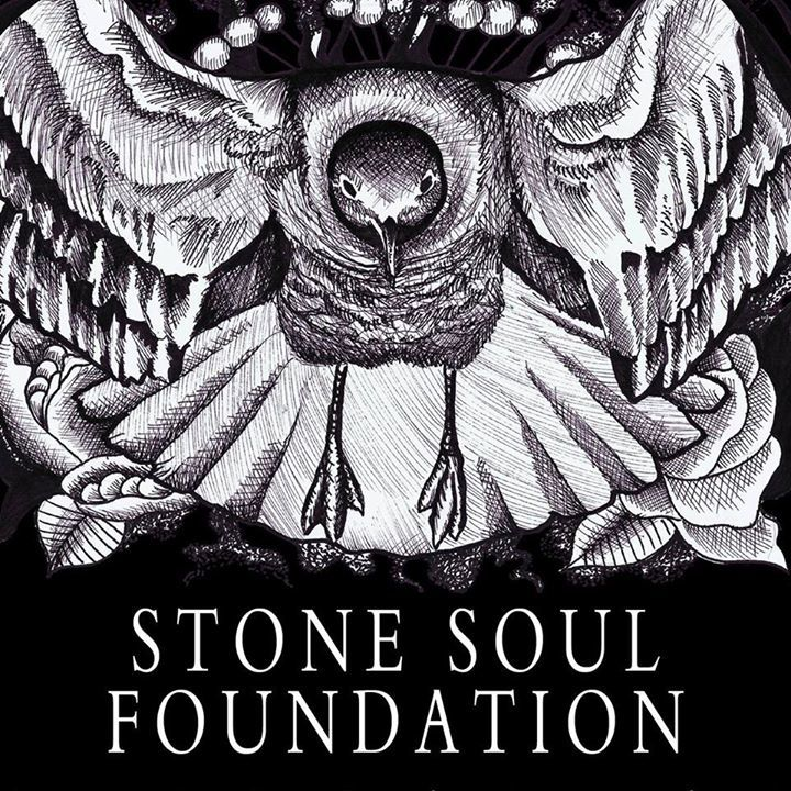 Stone Soul Foundation Tour Dates