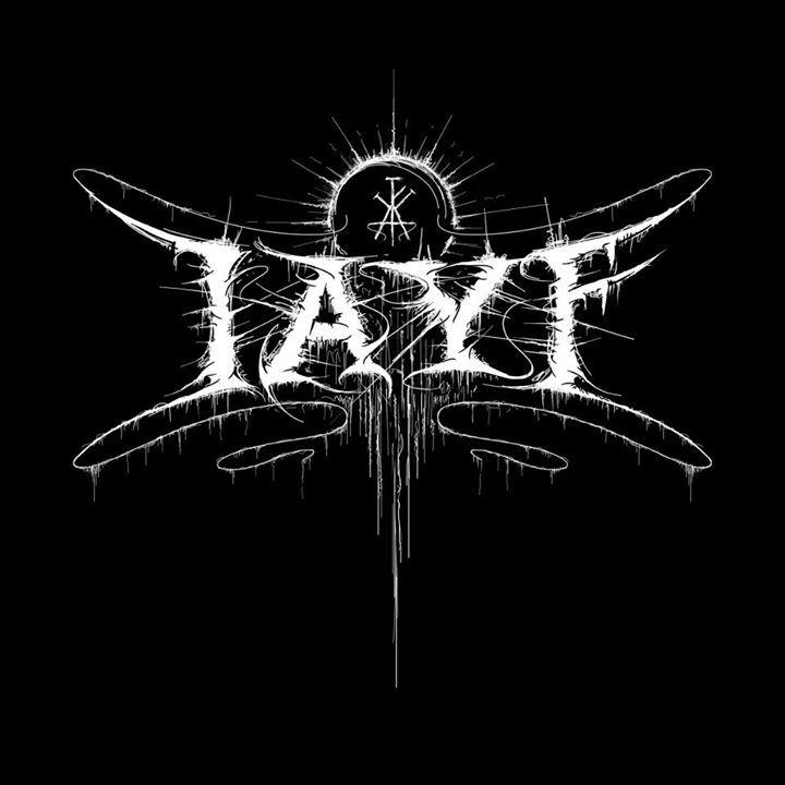 IAYF Tour Dates
