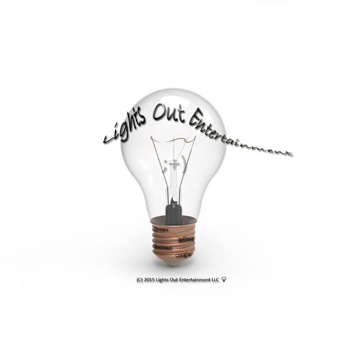 Lights Out Entertainment Tour Dates