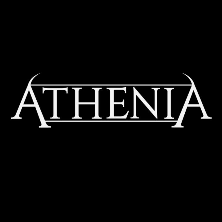 Athenia Tour Dates