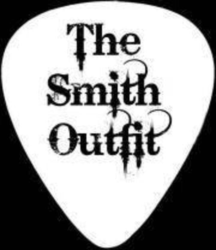 The Smith Outfit Tour Dates