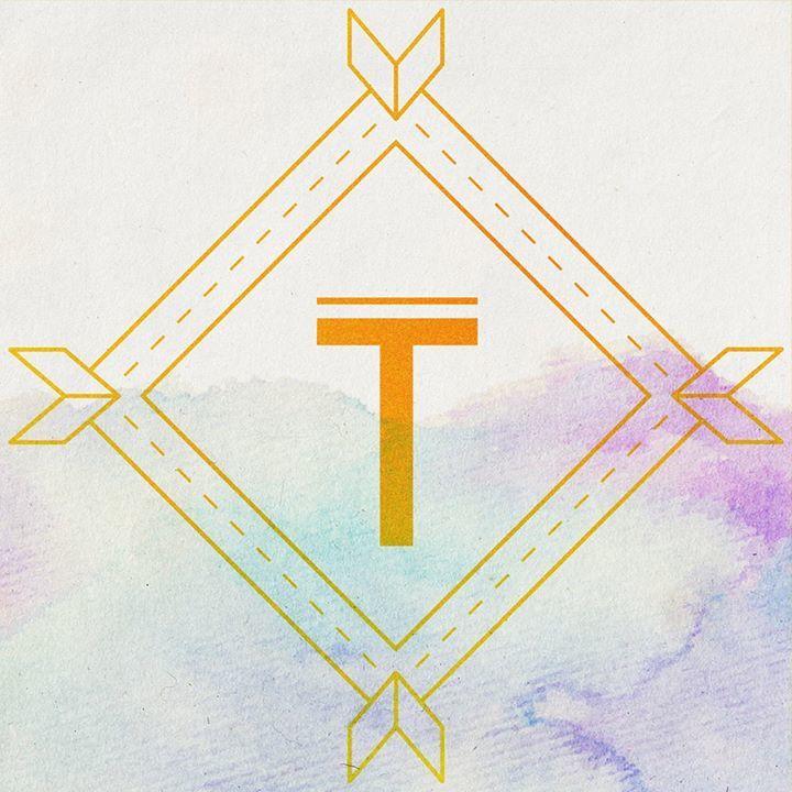 Tahoe Tour Dates
