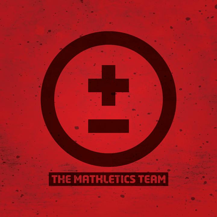The Mathletics Team Tour Dates