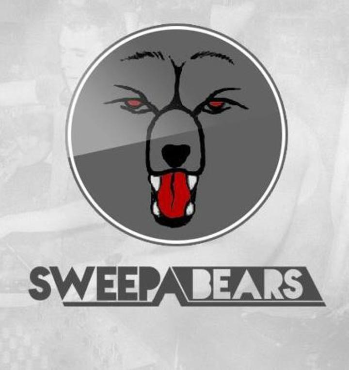 Sweepabears Tour Dates