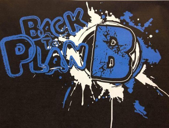 Back To Plan B Tour Dates