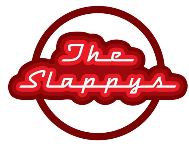 The Slappys Tour Dates