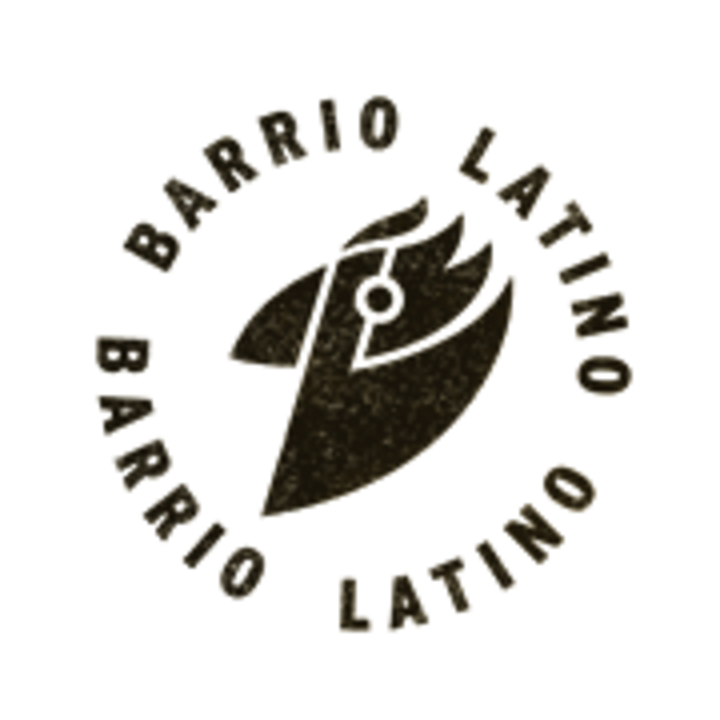 Barrio Latino Tour Dates