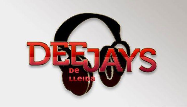 Deejays de Lleida Tour Dates