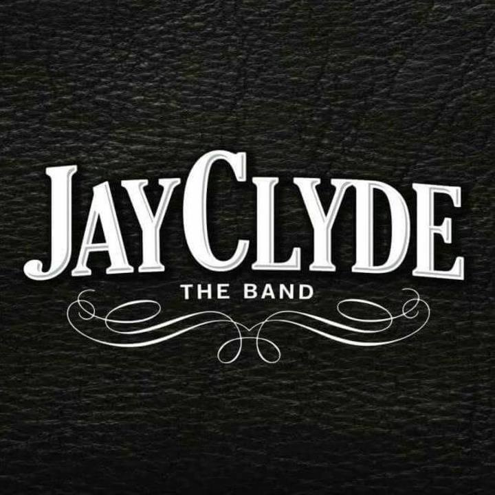Jay Clyde Band Tour Dates