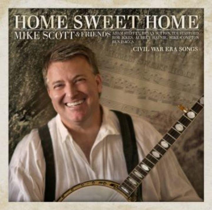 Mike Scott Tour Dates