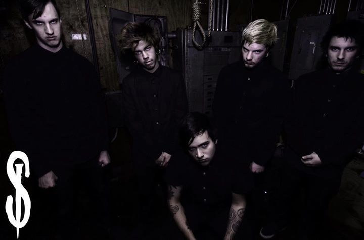 The Real Sworn In Tour Dates