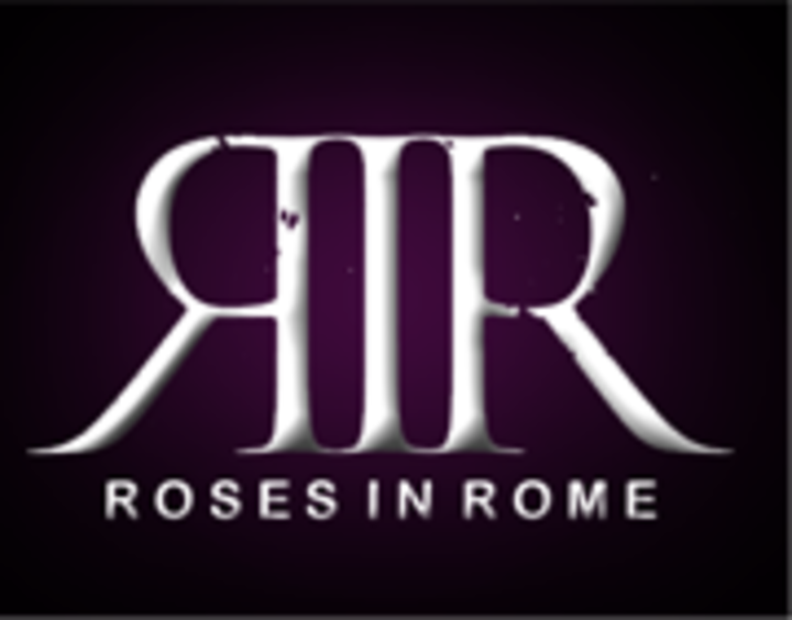 Roses In Rome Tour Dates