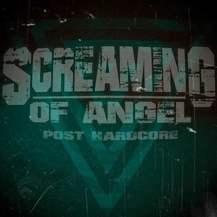 Screaming Of Angel Tour Dates