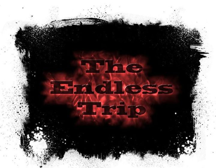 The Endless Trip Tour Dates
