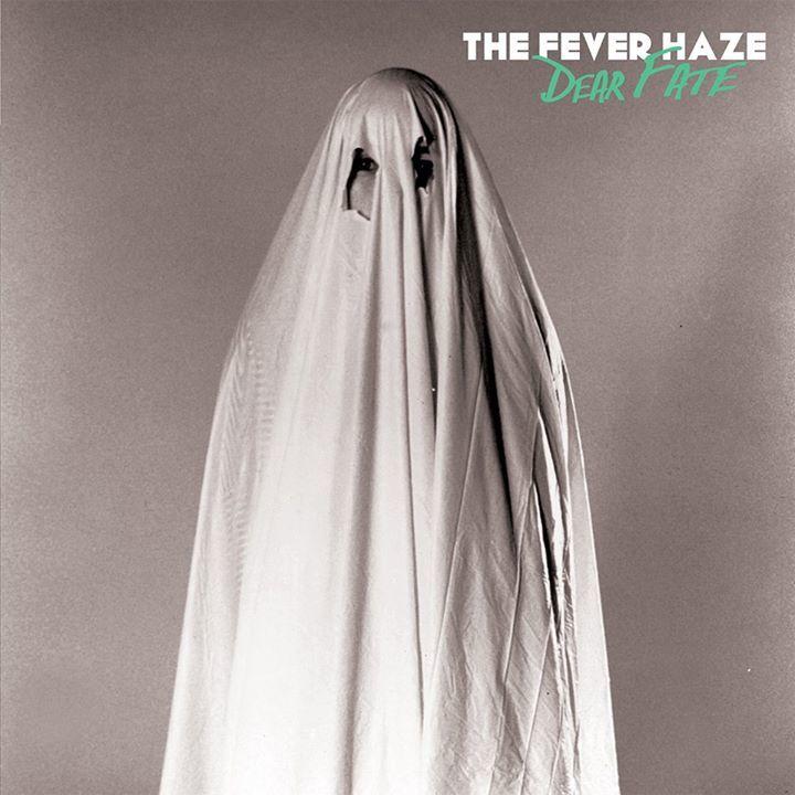 The Fever Haze Tour Dates