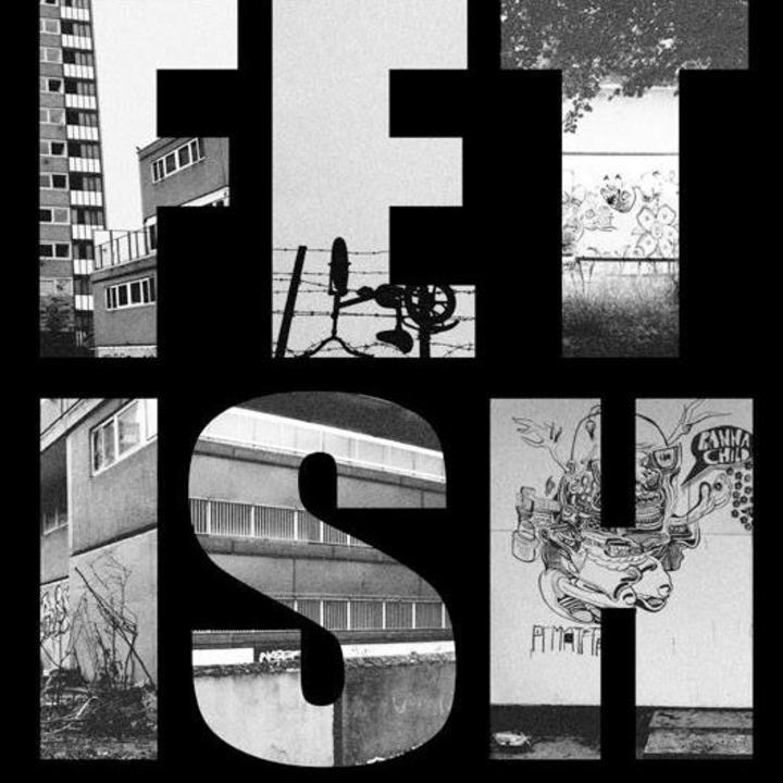 Fetish (Band) Tour Dates