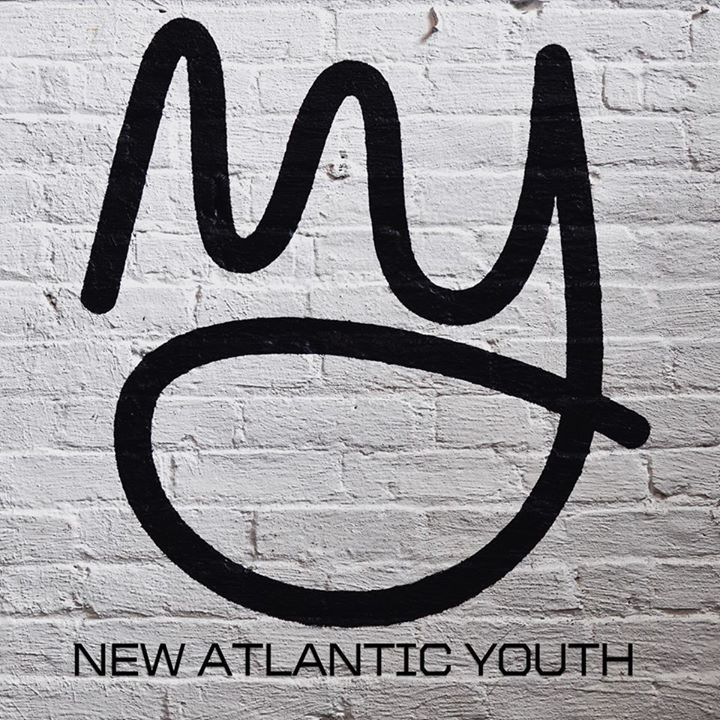 New Atlantic Youth Tour Dates