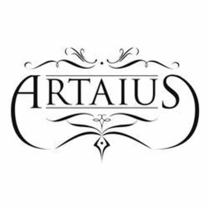 Artaius Tour Dates