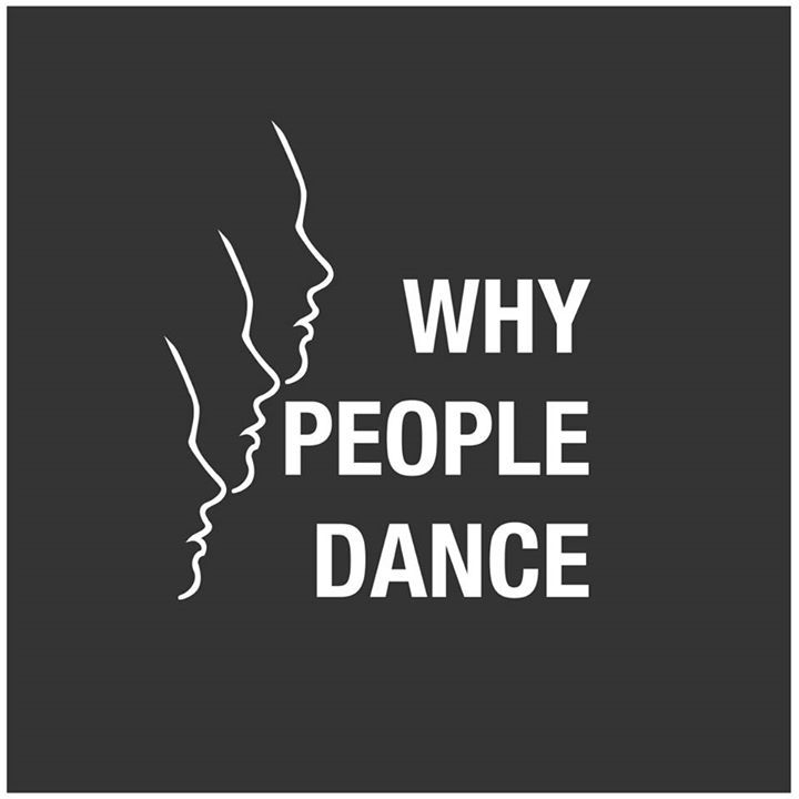 whypeopledance Tour Dates