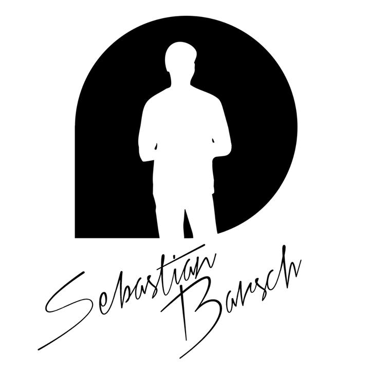Sebastian Barsch Tour Dates