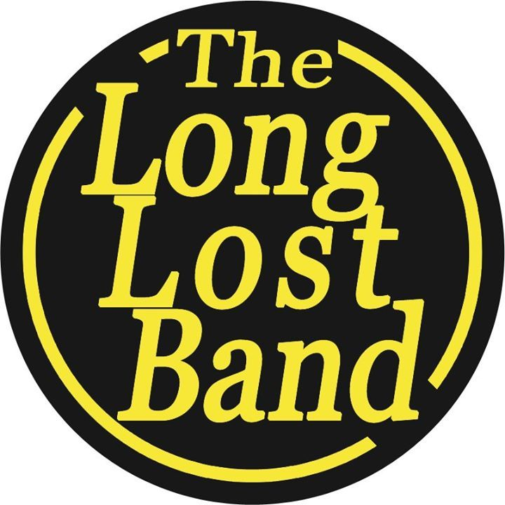 The Long Lost Band Tour Dates