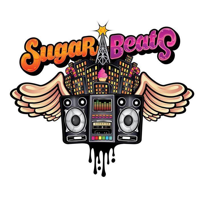 Sugarbeats @ Hi-Fi Music Hall - Eugene, OR