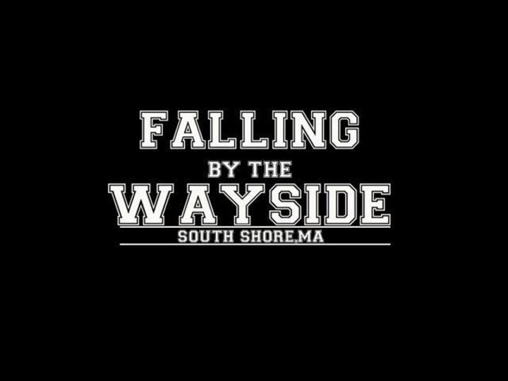 Falling By The Wayside Tour Dates