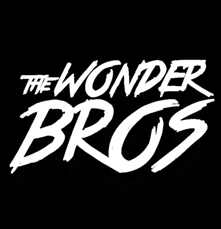 Wonder Bros Tour Dates