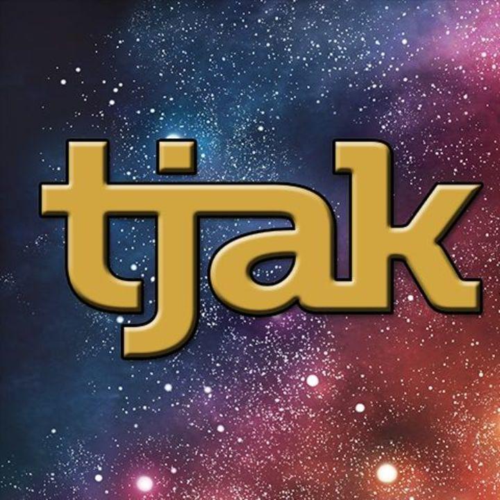 Tjakistan Tour Dates