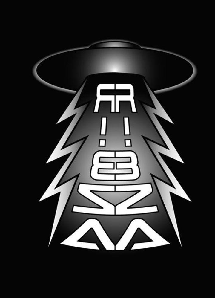 R!3zA Tour Dates