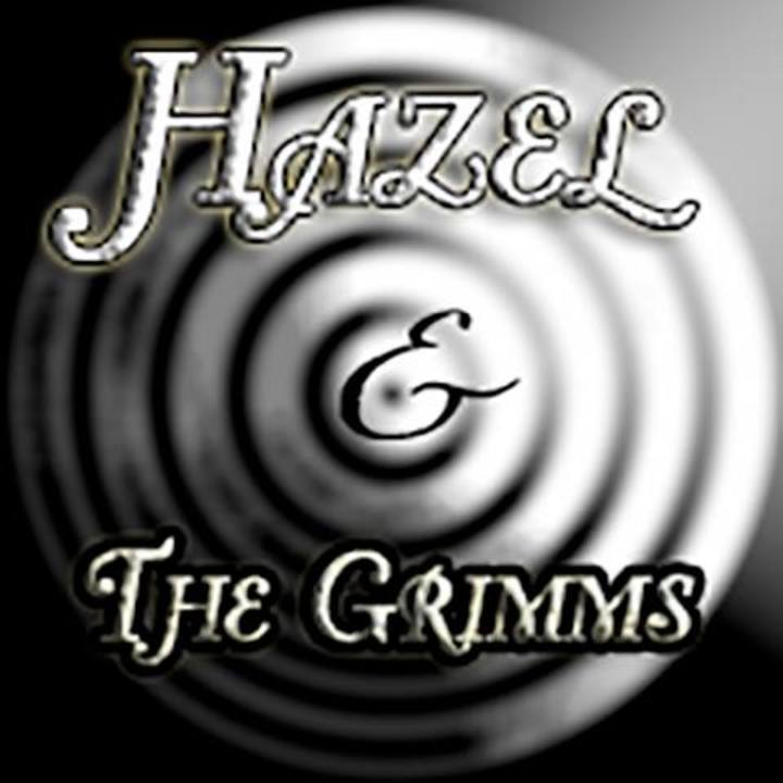 Hazel and the Grimms Tour Dates