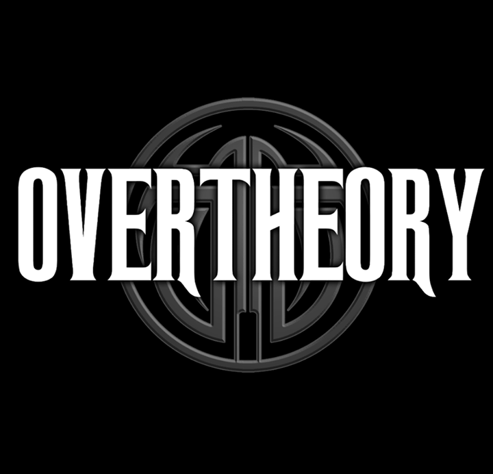 Overtheory Tour Dates