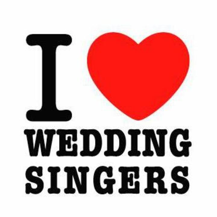 The Wedding Singers Tour Dates