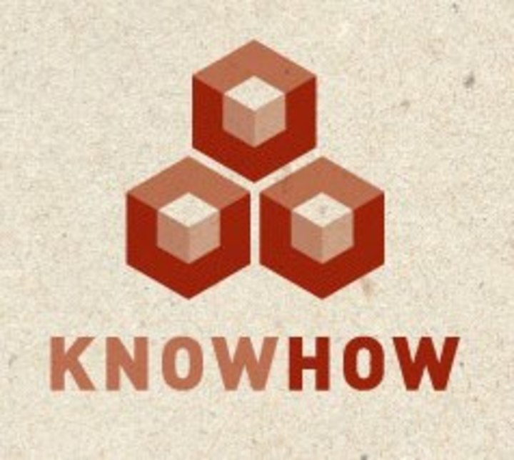 Know_How Tour Dates