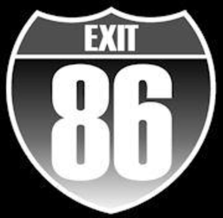 Exit-86 Tour Dates