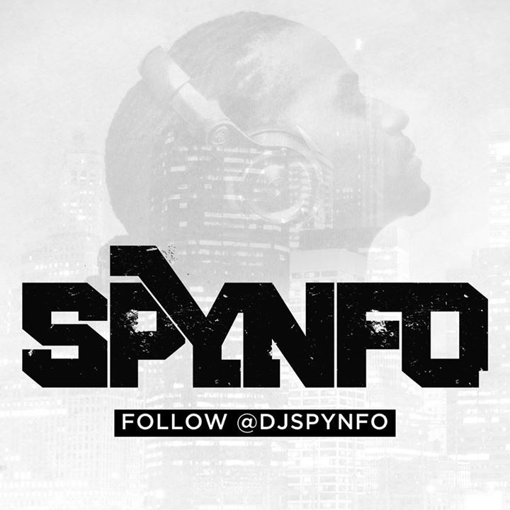 Dj Spynfo from Hot 97 Tour Dates