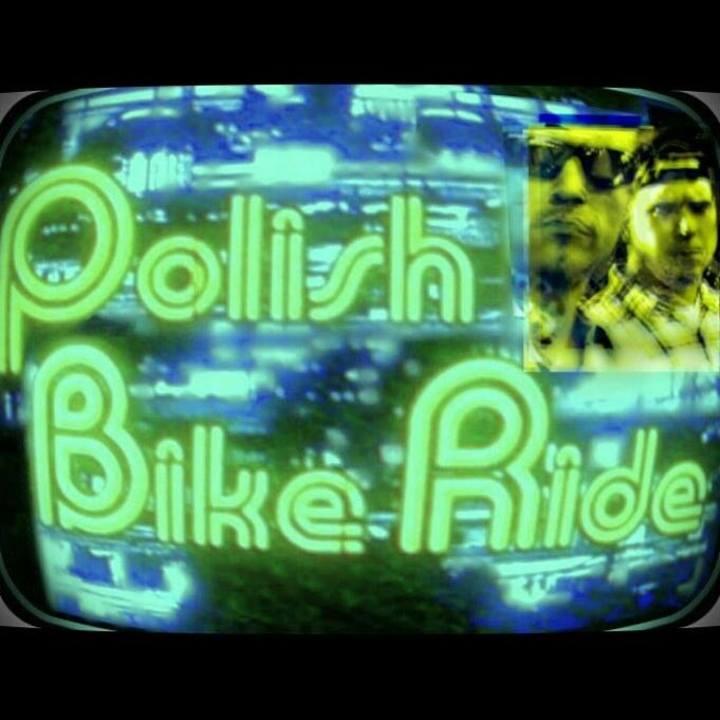 Polish Bike Ride Tour Dates