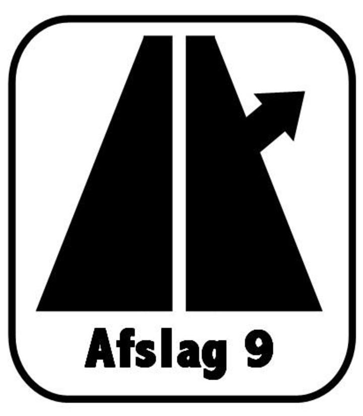 Slagwerkgroep Afslag 9 Tour Dates