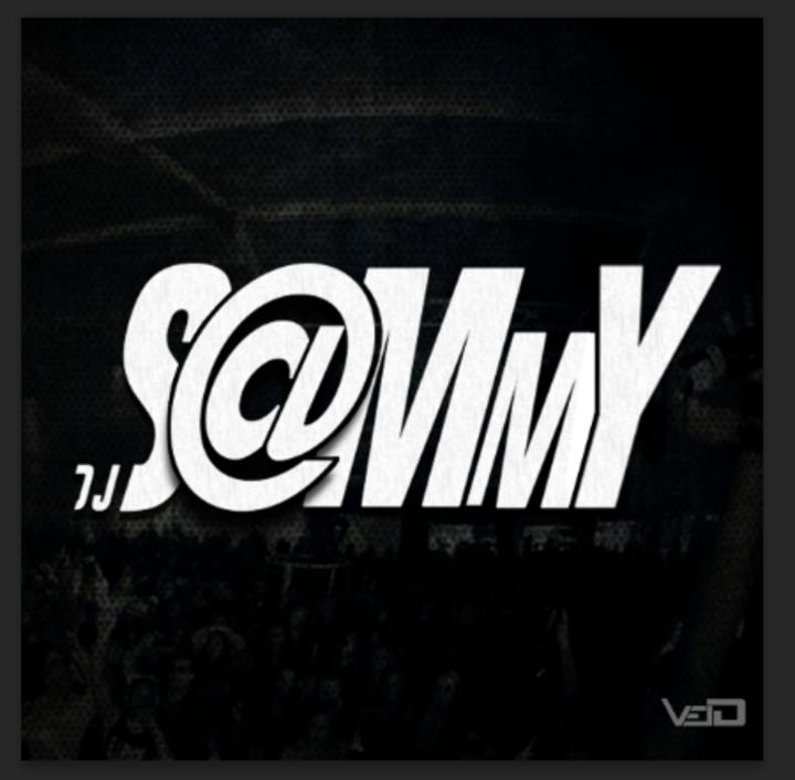 DJ Sammy Tour Dates